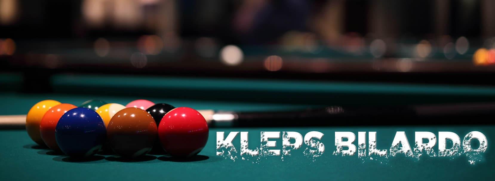 KLEPS-slider1