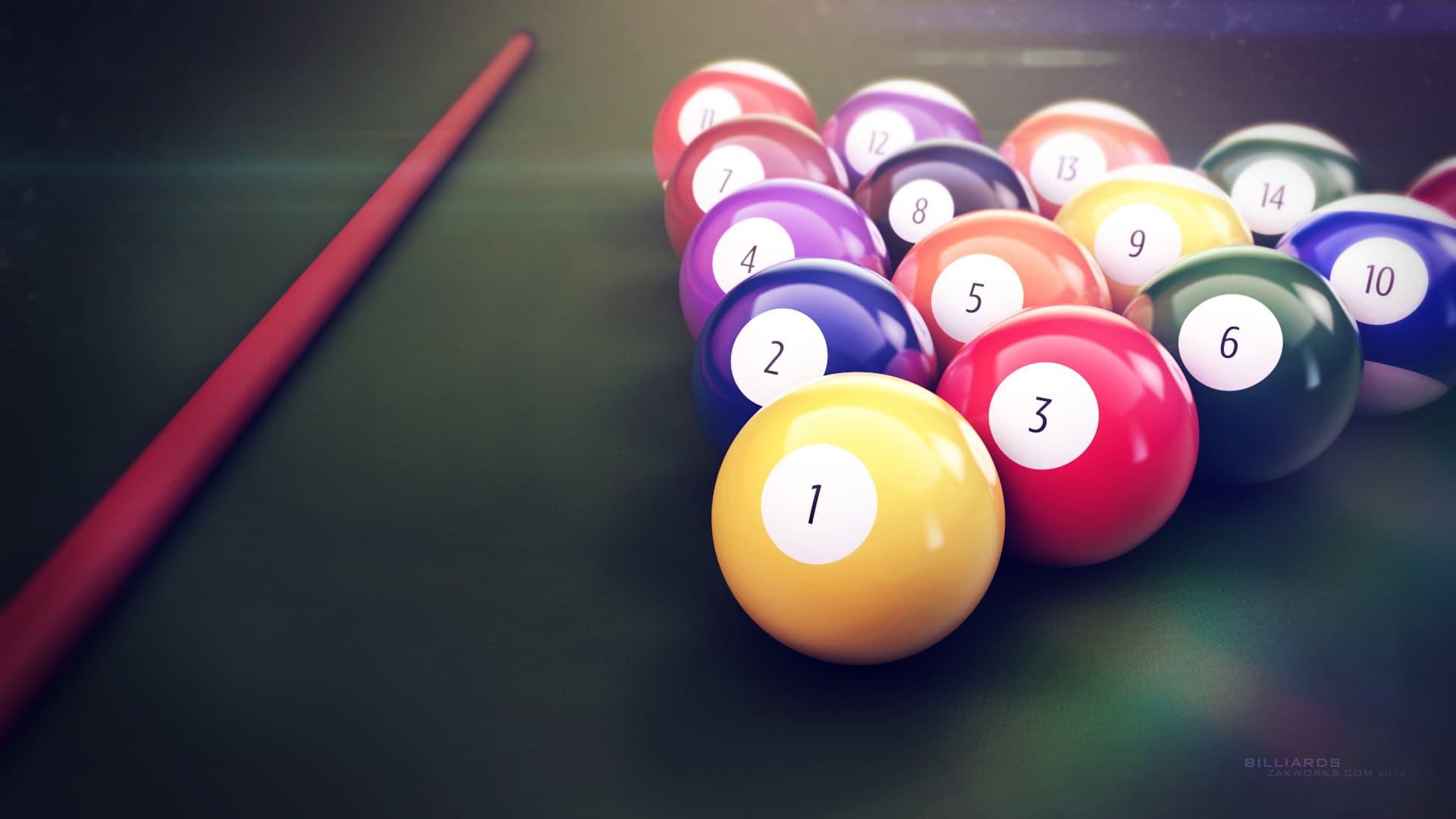 billiards-HD