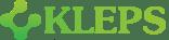 Çorum Kleps Bilardo | Bakım Onarım Satış Yedek Parça